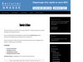 Détails : Serrurier à Grasse