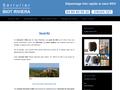 Détails : Serrurier Biot Riviera