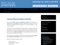 Détails : Serrurier roquebrune cap martin riviera