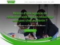 Détails : Agence de rédaction web offshore