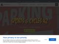 Détails : Sports & Cycles 42