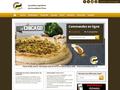 Détails : Livraison pizza saint maur