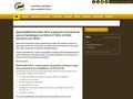 Détails : Livraison pizza dax