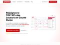 Détails : Visiter Superhote.fr