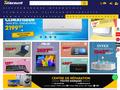 Détails : Vente pc portable hp au meilleur prix en Tunisie