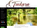 Détails : Tenkara World - Pêche à la mouche