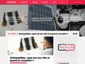 TopActu.fr : Le meilleur de l'actualité