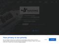 Détails : Vernet marine