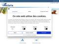 Détails : Formation à la bourse et logiciels de trading