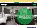 Détails : Rénover ses armoires de cuisine