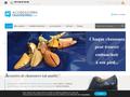 Détails : Accessoires chaussures et entretien cuir