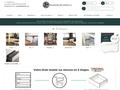 Détails : Accessoires cuisine