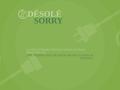 Détails : Comment acheter des bitcoins en ligne