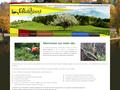 Détails : Actiforest : bois de chauffage & pose clôture grillagée, électrique dans l'Aude (11)