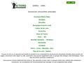 Détails : actions écologiques