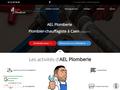 Détails : Meilleure entreprise de plomberie à Caen