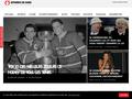 Détails : AffairesdeGars : Magazine web