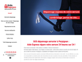 Détails : Dépannage serrurerie Perpignan 66 - SOS Réparation Serrure 24/24 Perpignan