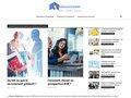 Détails : Blog sur le marketing et l'entreprise