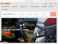 Détails : All-bikes.fr: Spécialiste des pièces Détachées moto