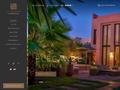 Détails : Soulagez-vous à Al Maaden Villa hôtel & spa