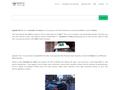 Détails : annuaire des taxis de France - appeler taxi