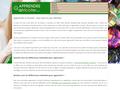 Détails : apprendreatricoter.com
