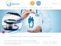 Détails : Arcanes Réseau : assurance vie, auto/moto & épargne retraite (77)