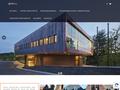 Détails : Architecte transformation maison Tournai