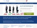 Détails : Assurance-autoentreprise.com
