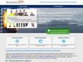 Détails : Comparez des devis d'assurances décennales