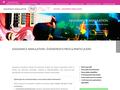 Détails : assurances-annulation