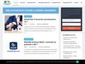 Détails : Assurances en ligne