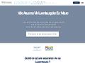 Détails : Placer des actifs en assurance vie