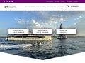 Détails : ATI Yachts - Achat et Location Yacht Monaco, Cannes, St Tropez