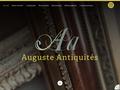 Détails : Antiquaire Lille (59) : Conseil, achat, estimation oeuvres d'art