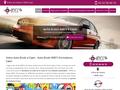 Détails : Trouver une école de conduite à Caen