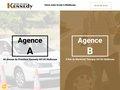 Détails : Auto Ecole certifiée à Mulhouse