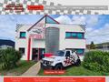 Détails : Entreprise dépannage panne voiture Rouen (76)