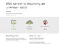 Détails : Autopartners