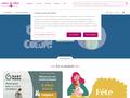 Détails : Autour de bébé vente de produits de puériculture