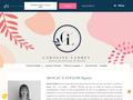 Cabinet d'avocat Caroline LADREY à Toulon