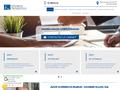 Détails : Cabinet d'avocat en droit du roulage à Bruxelles