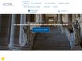 Détails : Cabinet d'avocat en droit immobilier à Bruxelles