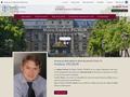 Un avocat en droit du travail à Paris à votre écoute