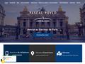Avocat spécialisé en droit de la construction à Paris