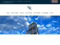 Cabinet d'avocaten divorce à Paris 11eme