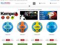Détails : Vente en ligne de Ballons de Hand
