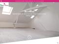 Détails : Entreprise bâtiment, travaux rénovation Arras (62)