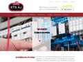 Détails : Entreprise de rénovation intérieure proche de Namur